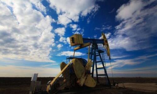 储量巨大的油页岩,潜力是石油的几倍