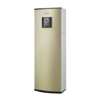 米特拉空气能热水器 名悦180L/300L空气源热泵厂家供应