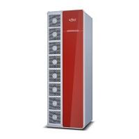 米特拉空气能热水器 空气源热泵家用 铂晶150L厂家批发