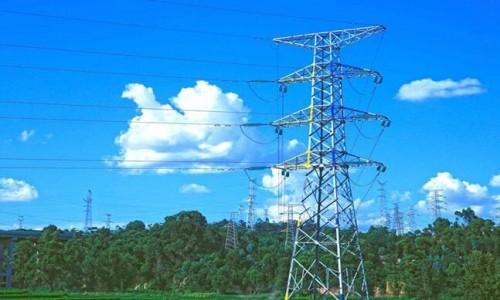 山西电网市场化交易电量首破千亿千瓦时