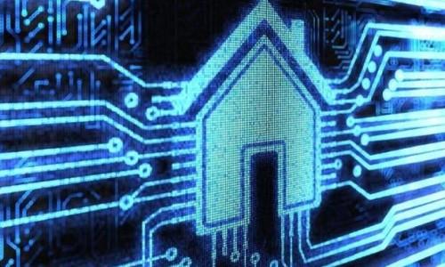 100M宽带还能再快100倍!光纤技术取得新突破