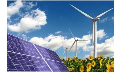 多个省份新组建能源局,地方能源管理规格大幅提升