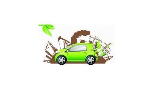 工信部:前三季度新能源汽车产销量领跑全球