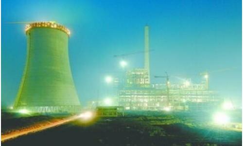 能源局:前三季度全国能源消费继续回暖