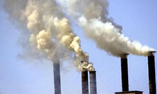 有机废气排放被重点监察,化工企业如何过冬?