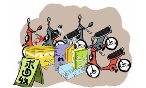 50万吨动力电池待回收 安全环保成难题