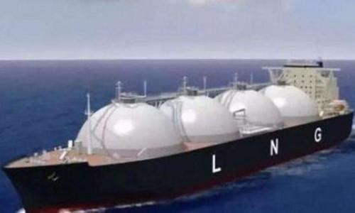 阿曼明年5月起向孟加拉国供应LNG