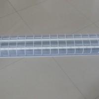 吸顶式BTD705-36W防爆荧光灯IIC级