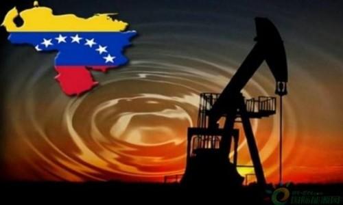 委内瑞拉或将石油产量提高50万桶/日