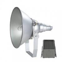 室外防震型投光灯 GT9406分体式金卤灯