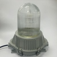 冶金100W防眩泛光灯 NEC9130A高压钠灯