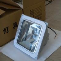 150W方形工矿灯 GT29100防眩棚顶灯