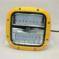 造纸厂LED防爆灯45W-BDE607防爆吸顶灯