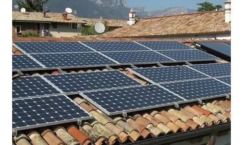 钟宝申:三年内光伏将在大多数地区成为最便宜电源