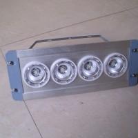 NFE9191固态LED隧道灯 12W三防照明灯