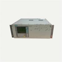 维修西门子CALOMAT6E热导式氢分析仪,