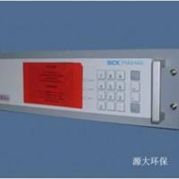 维修西克S710分析仪