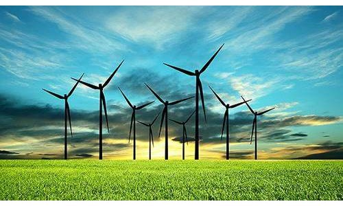 三度征求意见 可再生能源电力配额制明年施行