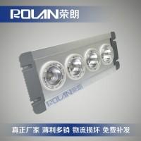 一体式LED顶灯 供应NFE9191LED吸顶灯
