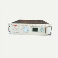 维修ABB AO2020分析仪
