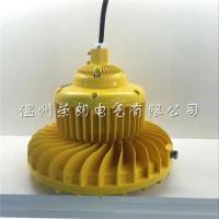圆形LED防爆灯价格/BFE8126防爆矿用灯