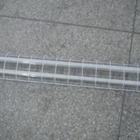 36W防爆荧光灯 吸顶式BAY56-J日光灯