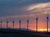 国际|西班牙修改可再生能源法案 2050年实现100%可再生电力