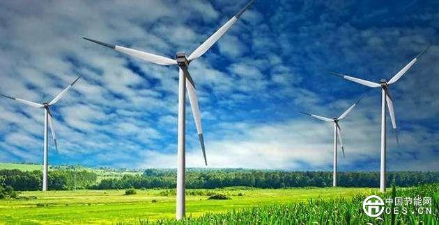 西班牙修改可再生能源法案 2050年实现100%可再生电力