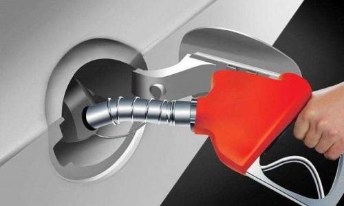 国际能源署:汽车对石油的需求将在7年内达到峰值