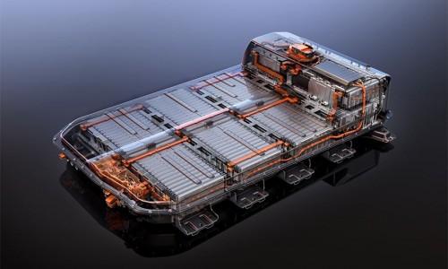 中国固态锂电池实现量产 电动汽车或将迎电池革命
