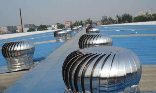 新屋顶设备既能供电又可降温 —集太阳能吸收器与辐射冷却器于一身