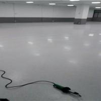 东莞石碣pvc地板多少钱一平方米