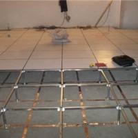 东莞大朗pvc地板施工方案
