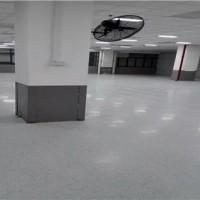 东莞横沥医院pvc地板方案