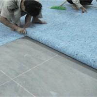 东莞中堂医院pvc塑胶地板施工工艺