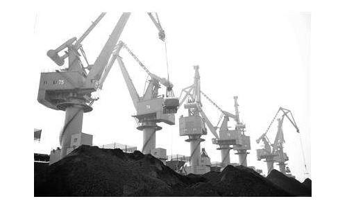陕西减煤任务艰巨 部分地区煤炭消费量大增