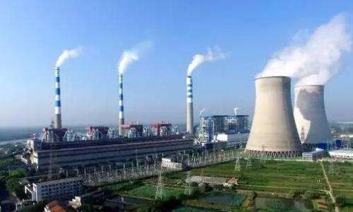 """""""煤亏电盈""""困局的出路在于深化电力体制改革"""