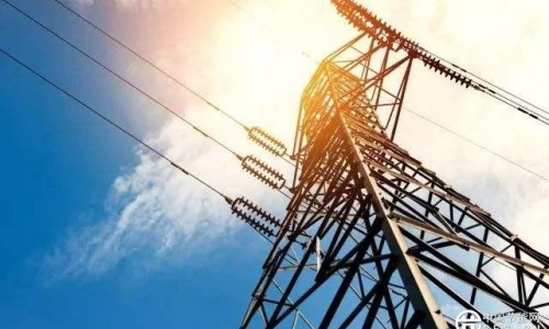评论 张国宝:中国电力体制改革的实践与经验