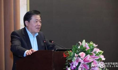 赵华林:高质量发展是经济发展新常态的必然要求