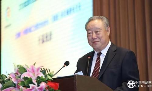 王瑞祥:中国已成为应对气候变化领导者
