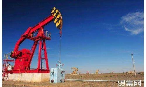 中国油气开发向技术革命迈进