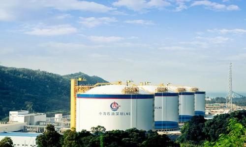 长庆油田连续六年稳产五千万吨