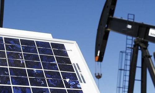 阿曼油田将加装太阳能热电设备