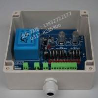 泊头祥茂环保机械生产QYM防水控制仪