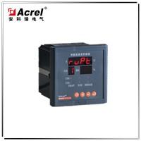 安科瑞WHD96-11_嵌入式数字式温湿度控制器