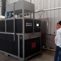 潍坊安丘博联燃气模温机价格优配置高