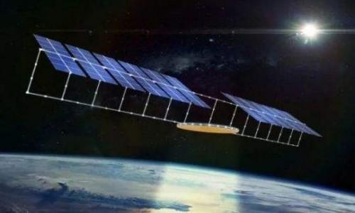 我国首个空间太阳能电站实验基地在重庆启动