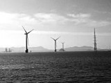 两部委联合印发清洁能源消纳计划3年内力争风电利用率达95%