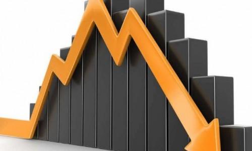 美国能源信息局下调明年油价预期