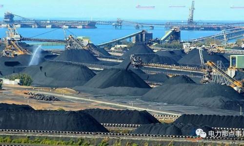 2019年煤炭市场趋稳 对外购煤价格不得超过600元/吨